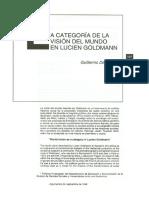 1-189-3220rhu.pdf