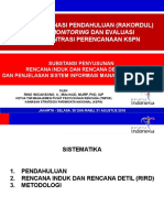 MATERI RAKORDUL TMP2R KSPN_30.08.16_Revisi RW (1).pptx