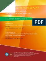 KK G_BIOLOGI.pdf