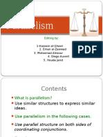 parallelism-150212000049-conversion-gate01.pptx