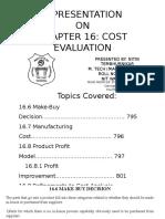 IPDD Presentation