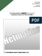 diasys_srvc_document-download_01(2).pdf