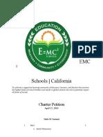emc2schoolsxqgrant docx
