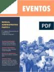 Spanish Eventos Camporee Final