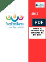 Manual_De_Organizacion_Y_Funciones_De_Las_RIISS.pdf