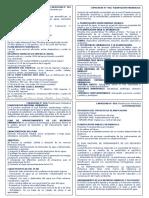 Examen Resuelto de Recursos Hidraulicos (2)