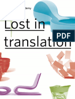 LOST IN TRANSLATION.pdf