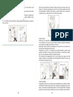24c-Cuidado de la piel pag 3.pdf