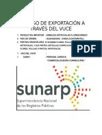 PROCESO_DE_EXPORTACIÓN_A_TRAVÉS_DEL_VUCE[1] (1).docx