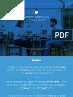Test_Scan__7p2u6r pdf | Transport Layer Security | Remote Desktop