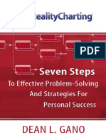 realitycharting_-_seven_steps_to_effective_problem-solving_and_strategie....pdf