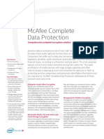 Ds Complete Data Protection