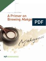 makgeolli.pdf