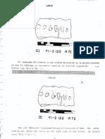 Catálogo Preliminar Tabiques Comalcalco 2