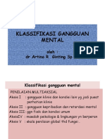 KLASSIFIKASI GANGGUAN MENTAL.pptx