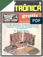 Saber Eletrônica 168.pdf