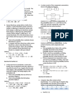 HW3_Solutions for other probs in prob stat.pdf
