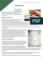 Cómo contabilizar las importaciones.pdf