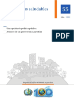 2002-ARG-municipios-saludables.pdf