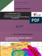 IMPANTO TRABAJO DE EXPOSICION.pptx