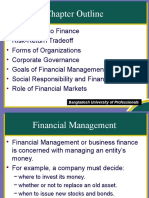 Intro - Corporate Finance.ppt
