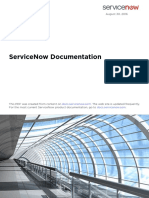 ServiceNow Geneva Release Notes 8-30-2016