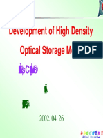 Chapter 9 - Future Development.pdf
