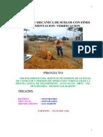 Proyecto Drtc Moyo