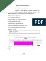 APLICACIÓN-DEL-CAPITULO-7(1)