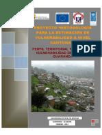 pdf guaranda.pdf