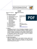 062A. Metodologia Sistemica 2016-II