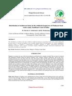 AASR-2012-3-3-1795-1798.pdf