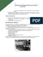 b3_Determina La Carga Termica Integrador_2012_1