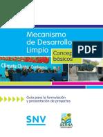 MDL-PDF