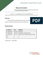 SOP Porosimeter