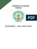 Final Civil  SOR 2015-16.pdf