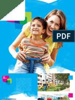 Alto San Miguel - Brochure WEB