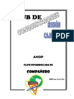 70472329-Clase-desarrollada-Companero.pdf