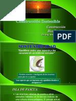Construcción Bioclimática1