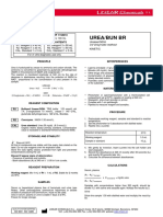 174_13 UREA PDF_28-Euro Procedure Sheet