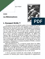 Fiche_pédagogique_Les_Métamorphoses.pdf