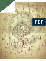 Karte des Imperiums vor der Heresy.pdf