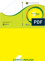 panduan buat orang kreatif tentang sampah.pdf