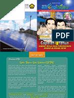 Buletin Energi Hijau 2015.pdf