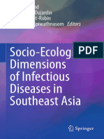 Socio-Ecological Dimensions of Infectious Diseases in Southeast Asia [2015].pdf