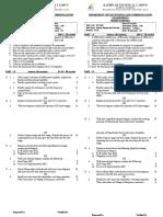 Model Qp - Lic