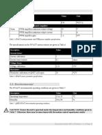 QNET User Manual
