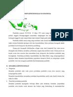 KONSEP KEPENDUDUKAN DI INDONESIA.docx