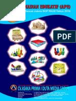 APE (Mainan Edukasi ) BOP PAUD tahun 2017 ~ Jual Mainan Edukatif Murah 2017