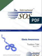 Ebola Information.pdf